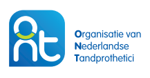 TPP Dokman is aangesloten bij de Organisatie van Nederlandse Tandprothetici