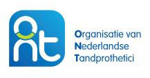 organisatie van nederlandse tandprothetici