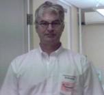 tandprothetische praktijk dokman