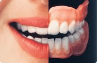 tandprotheticusdokman