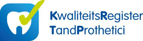 Kwaliteitsregister van Nederlandse Tandprothetici